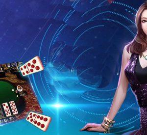 Adapting to Online Poker Gambling Games