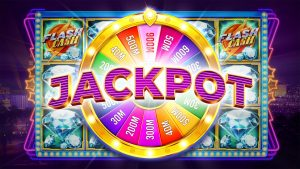 Catch the Best Ways to Play Slot Gambling