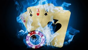 Strategies to Become an Expert Online Poker Gambling Player
