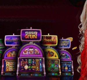 Kinds of Getting Bonuses in Online Slot Gambling