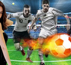 Online Sportsbook Betting Game Law