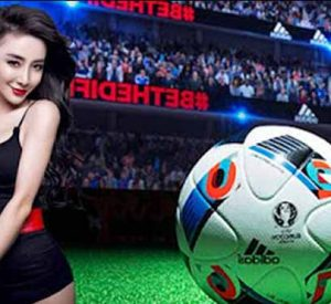 Why You Should Play Sportsbook Betting Online